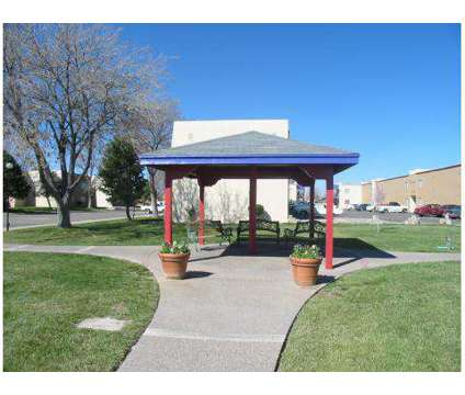 2 Beds - Valley Apartments at 1812 Indian School Rd Nw in Albuquerque NM is a Apartment