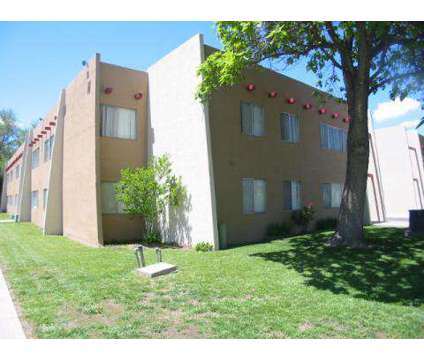 3 Beds - Valley Apartments at 1812 Indian School Rd Nw in Albuquerque NM is a Apartment