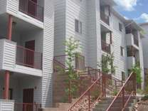 2 Beds - Canyon Village Apartments