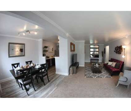 1 Bed - Hillcroft at Danbury at 10 Clapboard Ridge Rd in Danbury CT is a Apartment