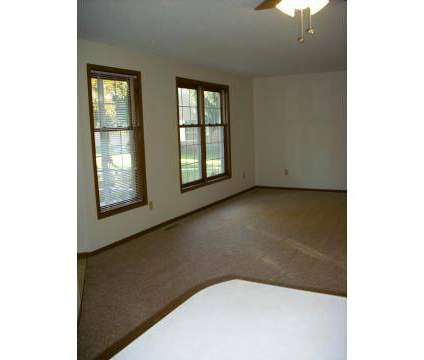 2 Beds - Orleans Homes & The Cottages at 1401 Cottage Drive in Stillwater MN is a Apartment
