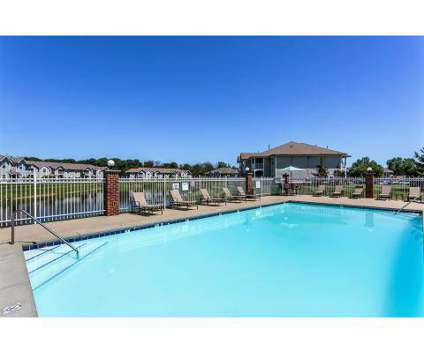 1 Bed - Avon Creek at 291 Great Lakes Cir West in Avon IN is a Apartment