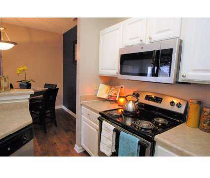2 Beds - Avon Creek at 291 Great Lakes Cir West in Avon IN is a Apartment