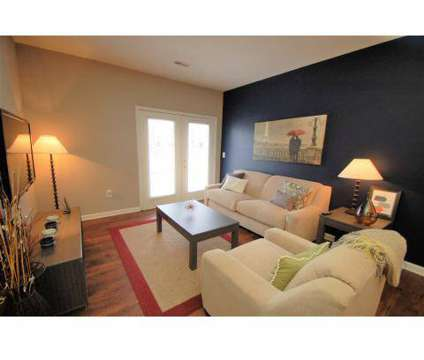 3 Beds - Avon Creek at 291 Great Lakes Cir West in Avon IN is a Apartment