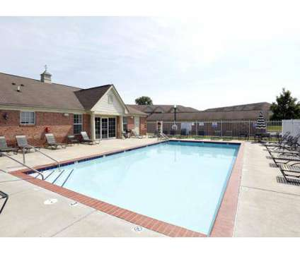 3 Beds - Saratoga Crossing at 4200 Stillwater Boulevard in Plainfield IN is a Apartment