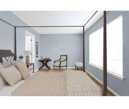1 Bed - Settlers Run at 3200 Prairie View Trail in Danville IN is a Apartment