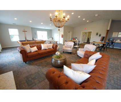 1 Bed - Greenfield Crossing at 2011 North East Bay Dr in Greenfield IN is a Apartment