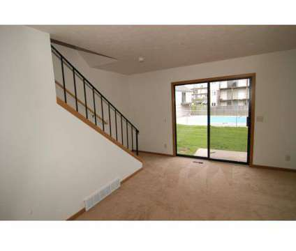 1 Bed - Gold Coast Square Apts at 1221 Gold Coast Rd in Papillion NE is a Apartment