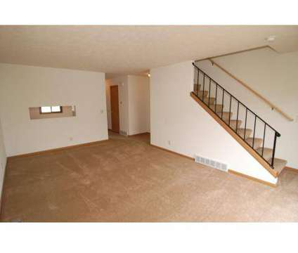 2 Beds - Gold Coast Square Apts at 1221 Gold Coast Rd in Papillion NE is a Apartment