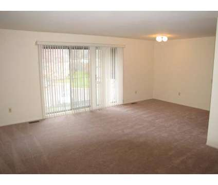 1 Bed - Bedford Square Apartments at 1685 Bedford Square Drive in Rochester Hills MI is a Apartment