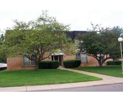 2 Beds - Bedford Square Apartments at 1685 Bedford Square Drive in Rochester Hills MI is a Apartment