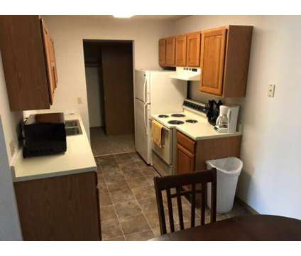 1 Bed - Colonial Heights at 2815 Tierra Dr in Lincoln NE is a Apartment