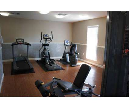 4 Beds - Lago del Sol at 10770 Clear Lake Loop in Fort Myers FL is a Apartment