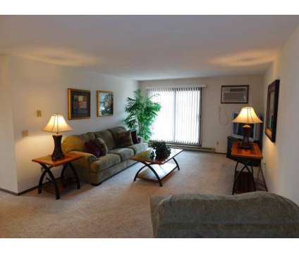 1 Bed - Meadow Wood at 4420 N 7th St in Lincoln NE is a Apartment