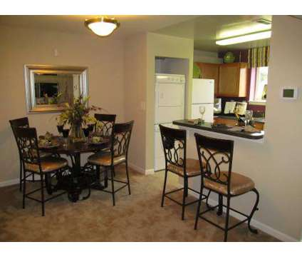 2 Beds - Foxborough Estates at 8542 Foxborough Dr Apartment 1d in Savage MD is a Apartment