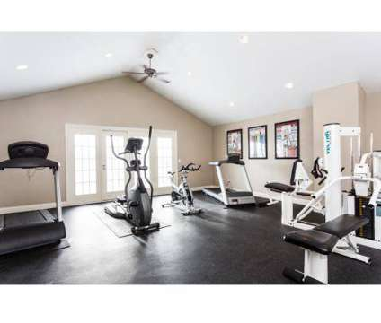 1 Bed - Island Club at 2302 E Wallen Road in Fort Wayne IN is a Apartment