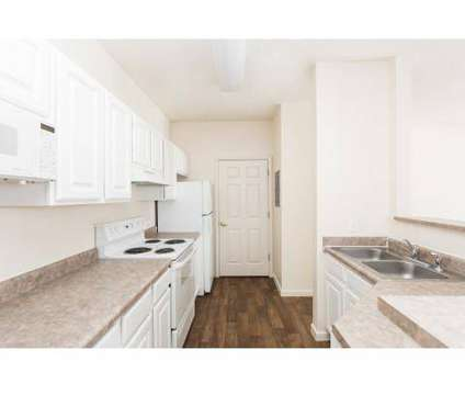 2 Beds - Reserve at Dawson's Creek, The at 401 Augusta Way in Fort Wayne IN is a Apartment