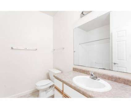 3 Beds - Reserve at Dawson's Creek, The at 401 Augusta Way in Fort Wayne IN is a Apartment