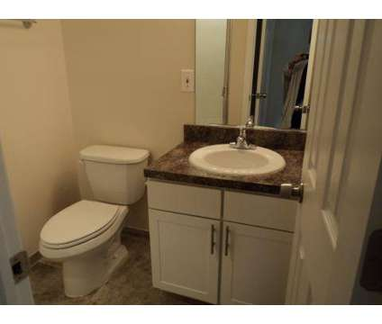 1 Bed - Glenwood Apartments & Country Club at Rental Office in Old Bridge NJ is a Apartment