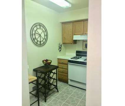 2 Beds - Glenwood Apartments & Country Club at Rental Office in Old Bridge NJ is a Apartment