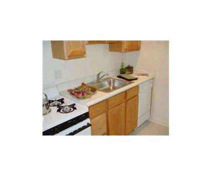 Studio - Brookchester Apartments at 915 River Rd A in New Milford NJ is a Apartment