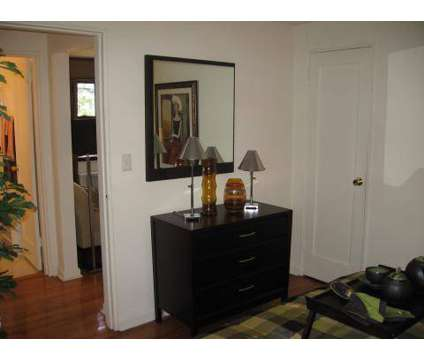 1 Bed - Brookchester Apartments at 915 River Rd A in New Milford NJ is a Apartment