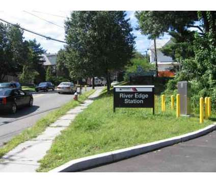 2 Beds - Brookchester Apartments at 915 River Rd A in New Milford NJ is a Apartment