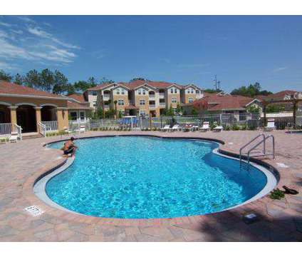 1 Bed - Capital Walk Apartments at 850 Capital Walk Dr in Tallahassee FL is a Apartment