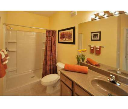 3 Beds - Capital Walk Apartments at 850 Capital Walk Dr in Tallahassee FL is a Apartment