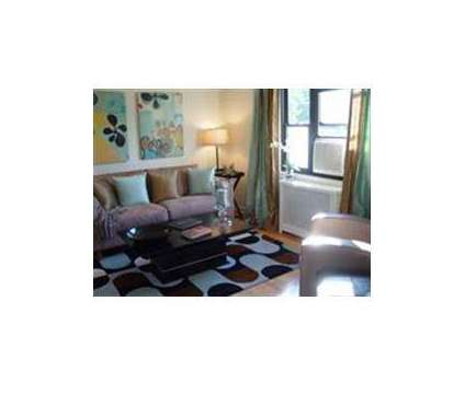 Studio - Richfield Village Apartments at 168 Richfield Terrace in Clifton NJ is a Apartment
