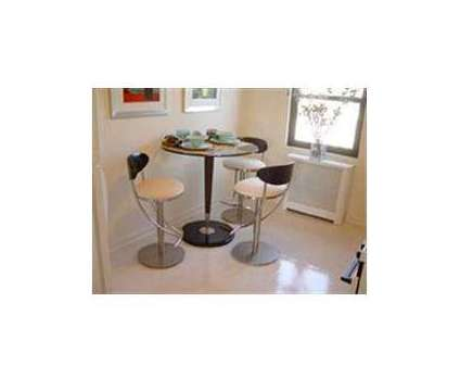 1 Bed - Richfield Village Apartments at 168 Richfield Terrace in Clifton NJ is a Apartment