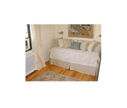 1 Bed - Richfield Village Apartments at 168 Richfield Terrace A in Clifton NJ is a Apartment