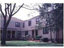 2 Beds - Richfield Village Apartments