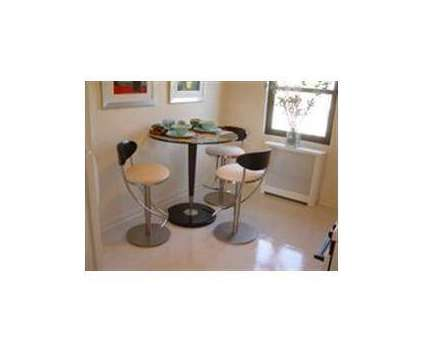2 Beds - Richfield Village Apartments at 168 Richfield Terrace in Clifton NJ is a Apartment