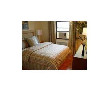 2 Beds - Richfield Village Apartments at 168 Richfield Terrace A in Clifton NJ is a Apartment