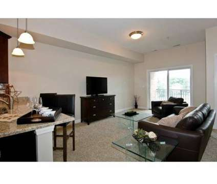 2 Beds - River Place Residences at 1112 N Green St in Mchenry IL is a Apartment