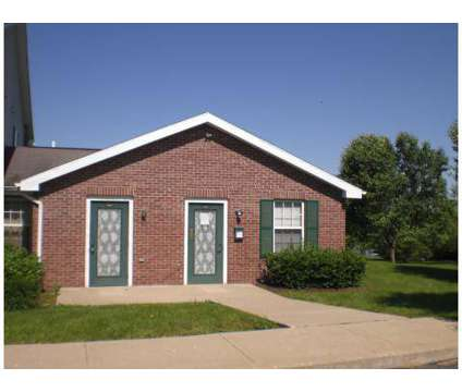2 Beds - Colonial Gardens at 271 Williamsburg Ln in Georgetown KY is a Apartment