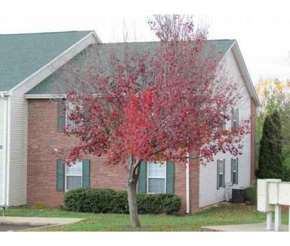 3 Beds - Colonial Gardens at 271 Williamsburg Ln in Georgetown KY is a Apartment