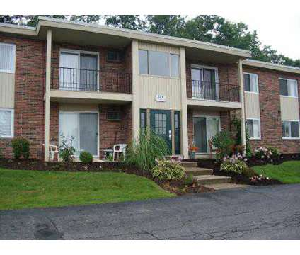 1 Bed - Maple Ridge Apartments at 564 Water St in Chardon OH is a Apartment