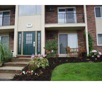 2 Beds - Maple Ridge Apartments at 564 Water St in Chardon OH is a Apartment