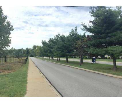 1 Bed - Seneca at Broadview Hills Apartments at 1501 Summit Blvd in Broadview Heights OH is a Apartment