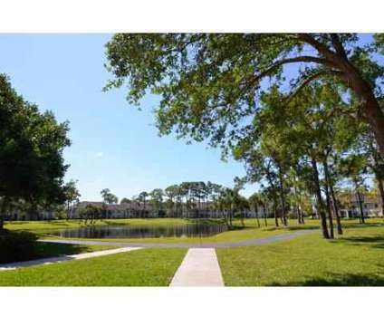 2 Beds - Chelsea Commons at 1400 Pine Cir in Greenacres FL is a Apartment