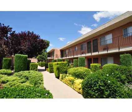 1 Bed - Ashwood Apartments at 10112 Ashwood St in Lakeside CA is a Apartment