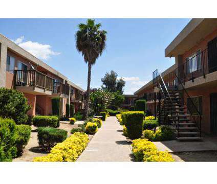 3 Beds - Ashwood Apartments at 10112 Ashwood St in Lakeside CA is a Apartment