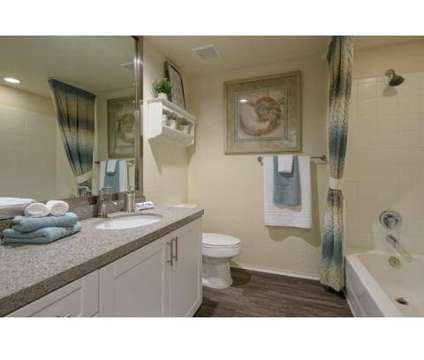1 Bed - The Hamptons at Heron Bay at 11100 Heron Bay Boulevard in Coral Springs FL is a Apartment