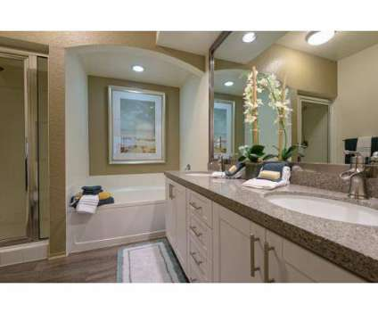 1 Bed - The Hamptons on Heron Bay at 11100 Heron Bay Boulevard in Coral Springs FL is a Apartment