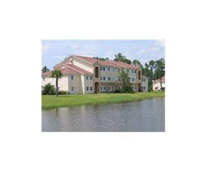 1 Bed - Mission Pointe Apartments at 12450 Biscayne Blvd in Jacksonville FL is a Apartment