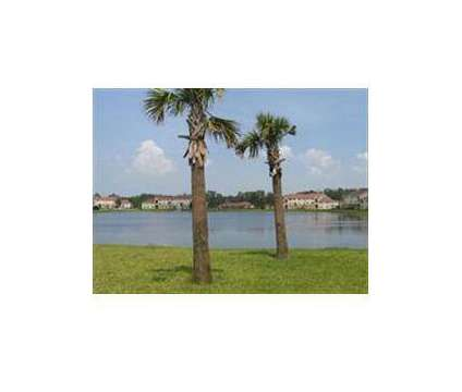 3 Beds - Mission Pointe Apartments at 12450 Biscayne Blvd in Jacksonville FL is a Apartment