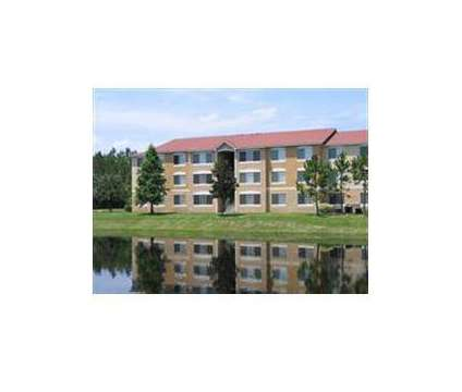 1 Bed - Logan's Pointe at 3544 St Johns Bluff Rd in Jacksonville FL is a Apartment