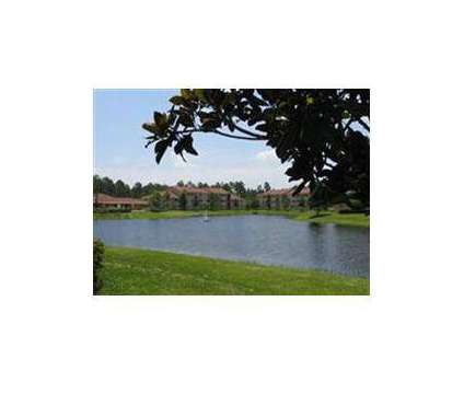 2 Beds - Logan's Pointe at 3544 St Johns Bluff Rd in Jacksonville FL is a Apartment